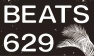 BEATS629